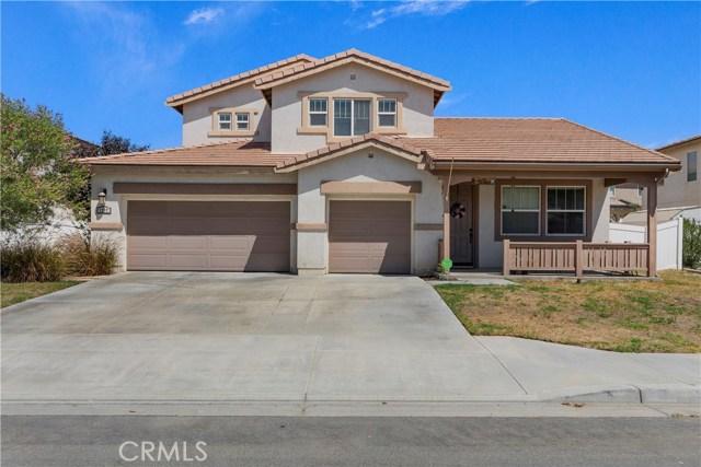 1217 Newberg Commons, San Jacinto, CA 92582