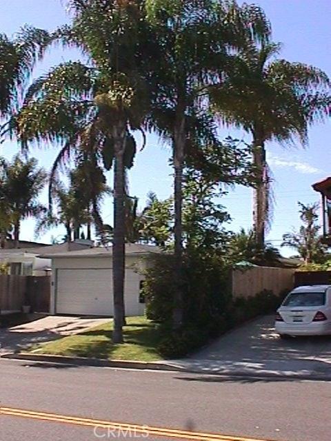 242 Avenida Aragon, San Clemente, CA 92672