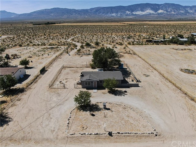 37555 Houston St, Lucerne Valley, CA 92356 Photo 43