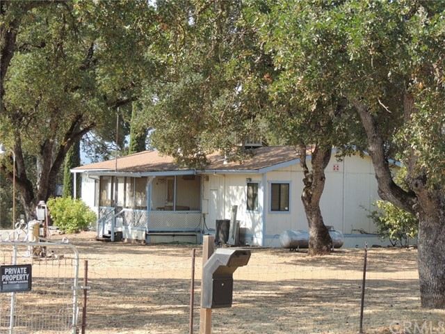 4375 Moss Avenue, Clearlake, CA 95422