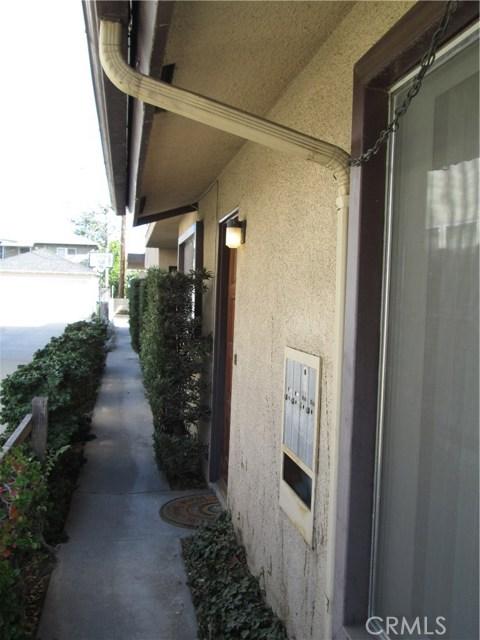 410 N Stoneman Avenue Alhambra, CA 91801