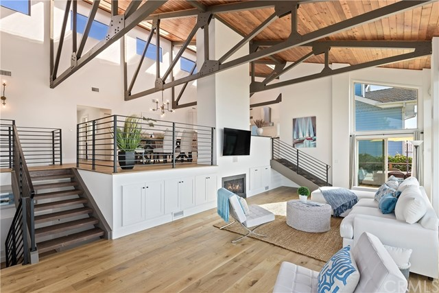 1871 Terrace Drive, Ventura, CA 93001
