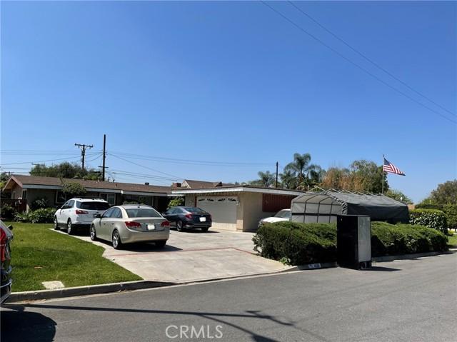 458 W Casad St, Covina, CA 91723 Photo