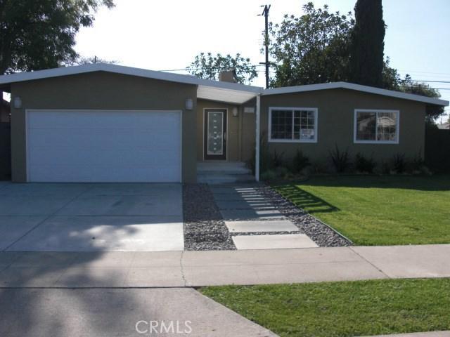 303 S Dawn St, Anaheim, CA 92805