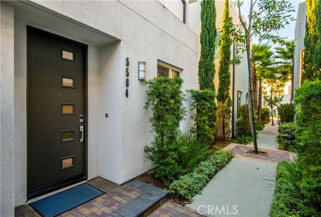 5564 Palm Drive, Hawthorne, CA 90250
