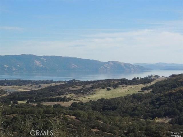 8984 Scotts Valley Road, Upper Lake, CA 95485