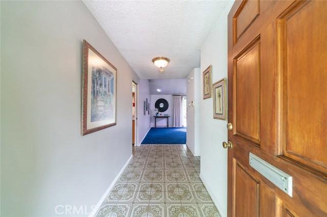 1844 S Gail Lane, Anaheim, CA 92802
