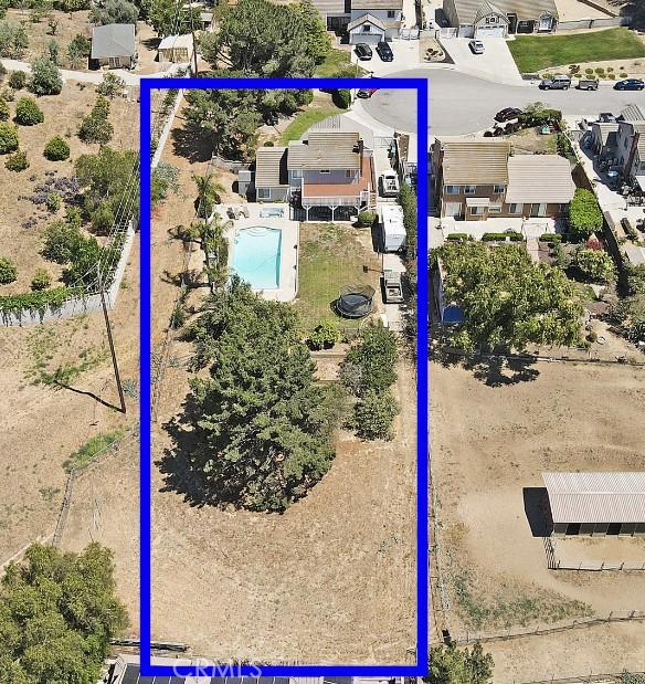 3. 1891 Prance Court Simi Valley, CA 93065