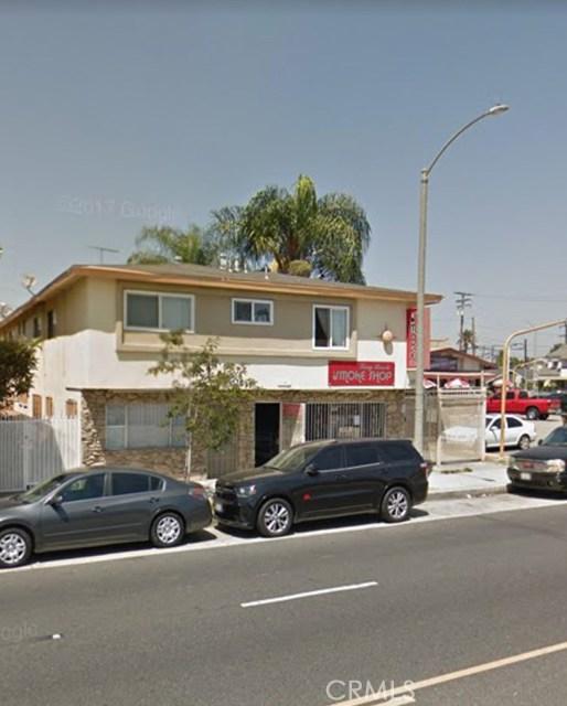 1137 7TH E, Long Beach, CA 90813