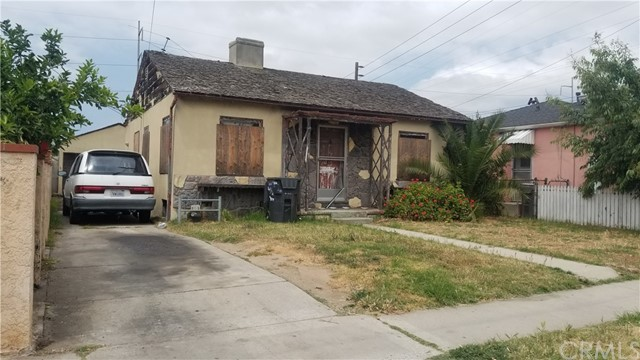 10405 S Truro Avenue, Inglewood, CA 90304