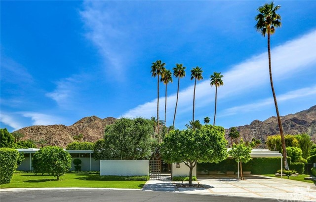 75855 Carnelian Lane, Indian Wells, CA 92210