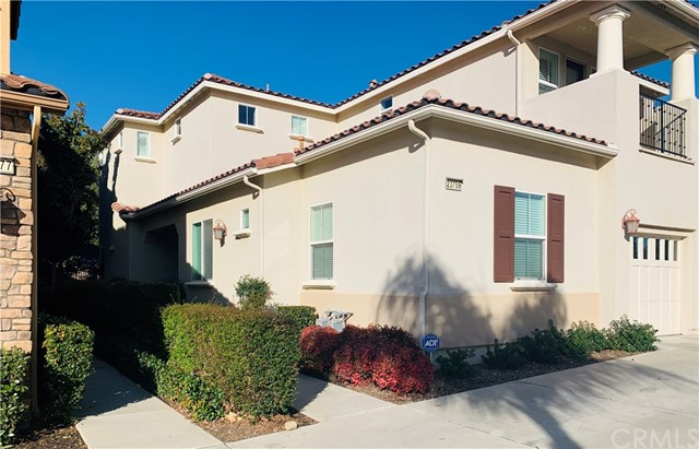 23759  Los Pinos Court, one of homes for sale in Corona