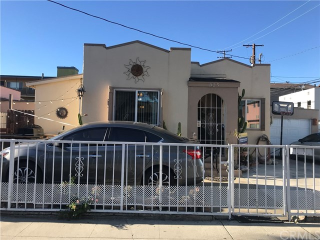 325 W 17th St, Long Beach, CA 90813 Photo
