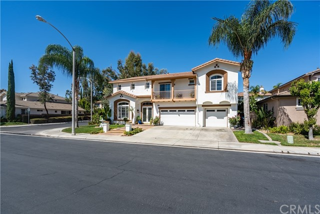 11555 Streampoint Drive, Riverside, CA 92505