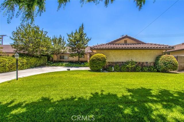 2. 483 W 53rd Street San Bernardino, CA 92407