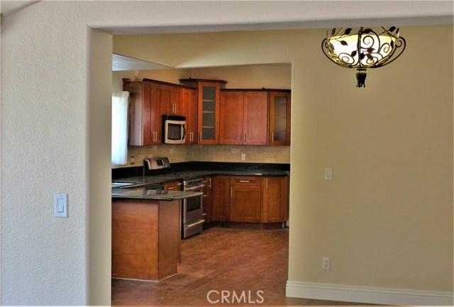 1035 E Orange Grove Bl, Pasadena, CA 91104 Photo 7