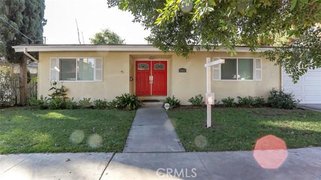 6953 De Celis Place, Lake Balboa, CA 91406
