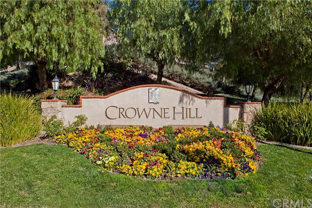 42221 Harwick Ln, Temecula, CA 92592 Photo 61