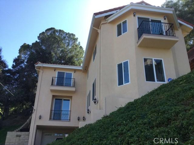 4788 Abargo Street, Woodland Hills, CA 91364