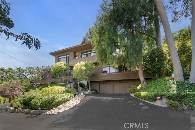 3662 Dixie Canyon Avenue, Sherman Oaks, CA 91423