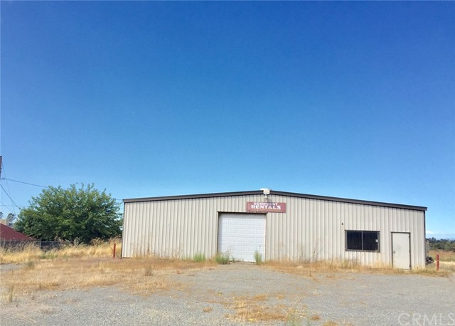 4248 Lincoln Boulevard, Oroville, CA 95966