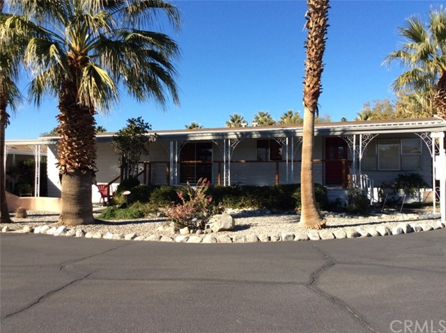 17555 Corkill Road 38, Desert Hot Springs, CA 92241