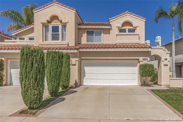 8265 E Alpine Court, Anaheim Hills, CA 92808