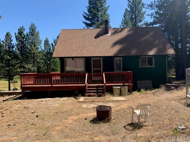 64625 Meadow Ln, North Fork, CA 93543 Photo 0