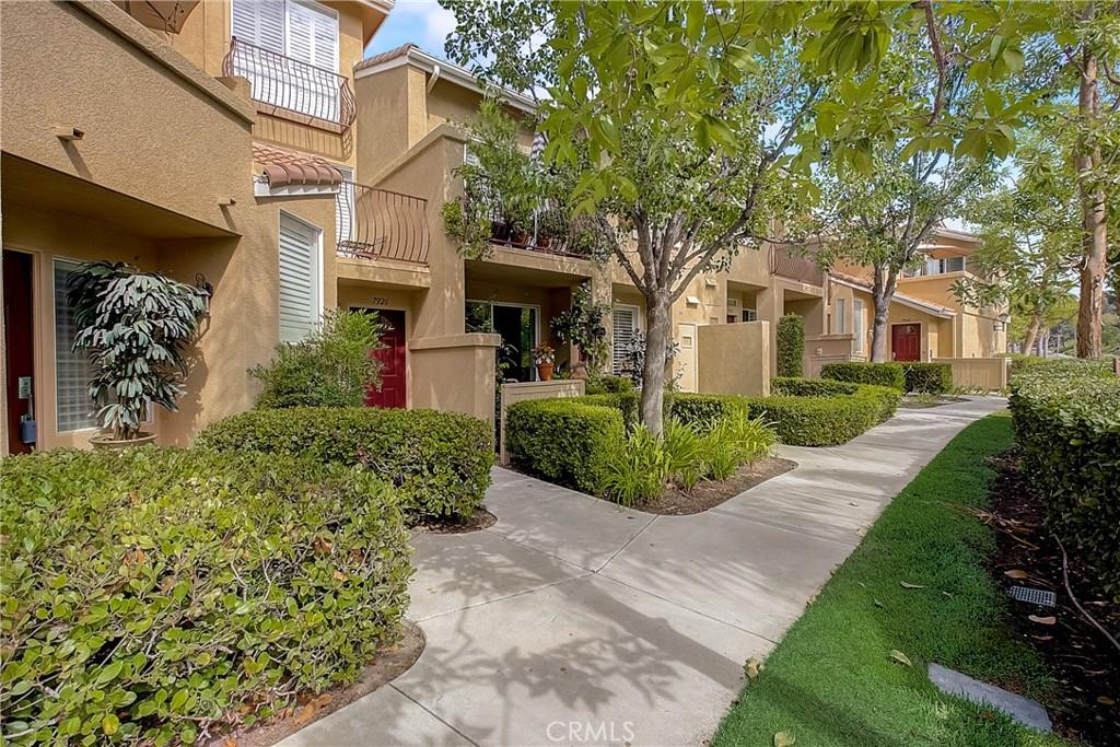 7928   E Monte Carlo Avenue, Anaheim Hills CA 92808