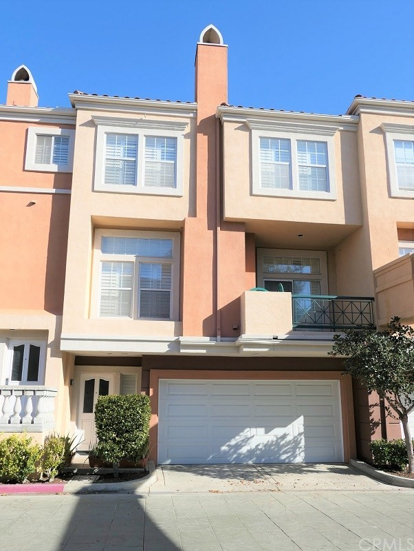 24 Imperial Aisle, Irvine, CA 92606 Photo 0
