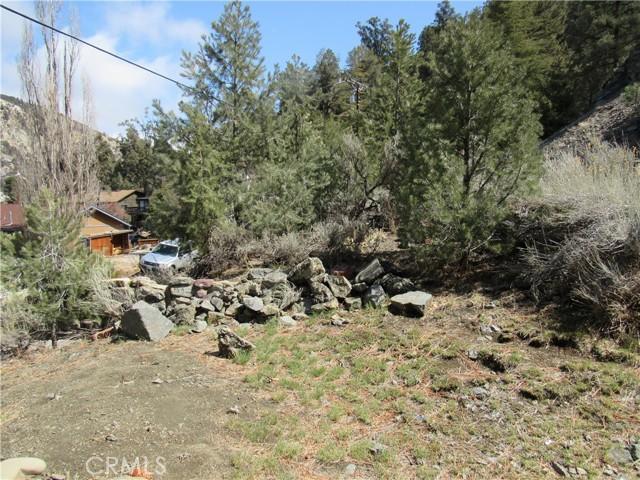 6516 Lakeview Dr, Frazier Park, CA 93225 Photo 30