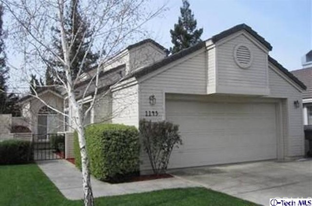 1145 Copper Lantern Court, Modesto, CA 95355