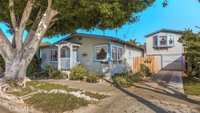 715 E Palm Avenue, Orange, CA 92866