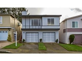 297 ALTA VISTA Way, Daly City, CA 94014