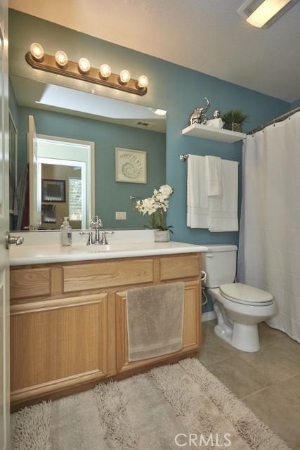 13803 Grant Wy, Oak Hills, CA 92344 Photo 16