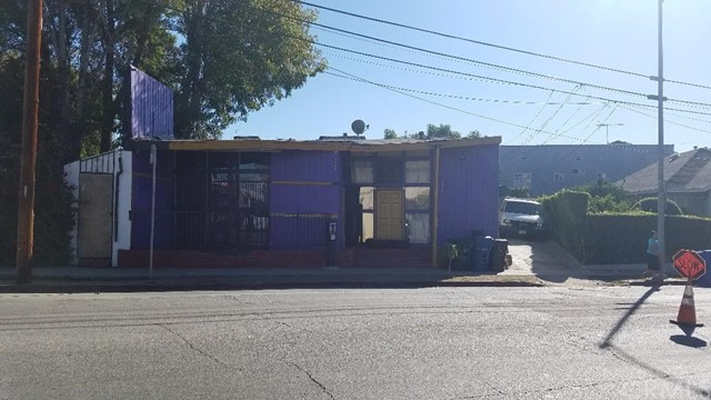 574 N Hoover Street, Los Angeles, CA 90004