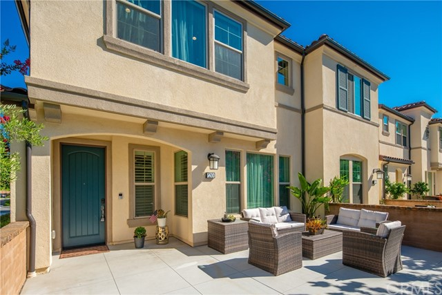 Photo of 20 Prominence, Lake Forest, CA 92630