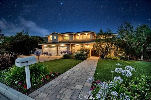 12532 Carmel Way, North Tustin, CA 92705