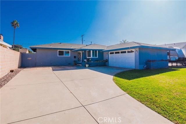 1052 N Grandview Avenue, Covina, CA 91722