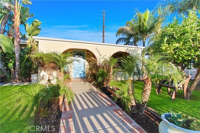 2252 Cornell Drive, Costa Mesa, CA 92626