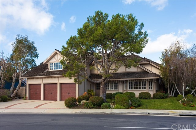 16175 Whitecap Lane, Huntington Beach, CA 92649