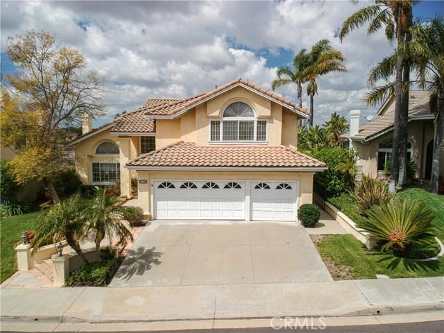 4023 E Regency Avenue, Orange, CA 92867