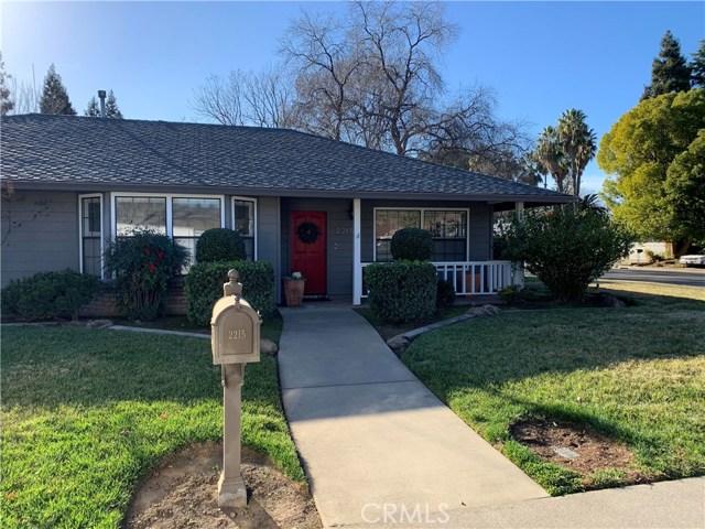 2215 Sierra Oaks Drive, Chico, CA 95926