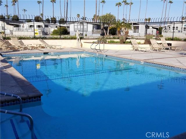 1215 Anchors Way Drive Ventura, CA 93001