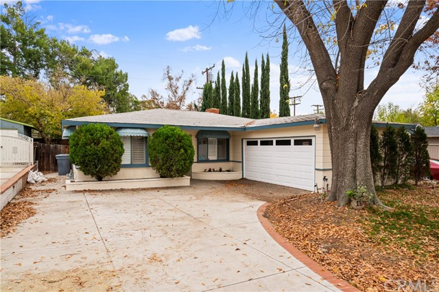 1370 N Indian Hill Boulevard, Claremont, CA 91711