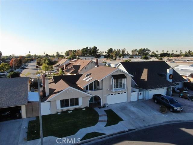 9293 Lexington Street, Cypress, CA 90630