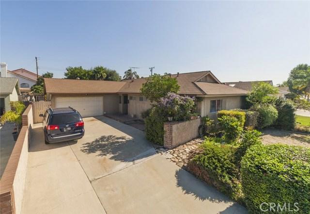 13522 Purdy Street, Garden Grove, CA 92844
