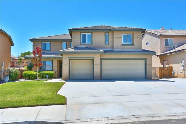 13857 Goldfinch Court, Victorville, CA 92394