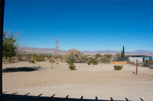 32362 Sutter Rd, Lucerne Valley, CA 92356 Photo 21