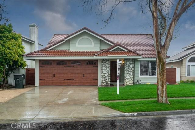 3260 Timberline Drive, Corona, CA 92882